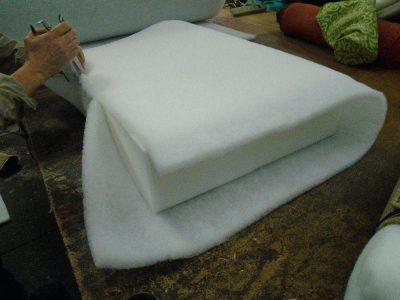 dacron-wrap-foam