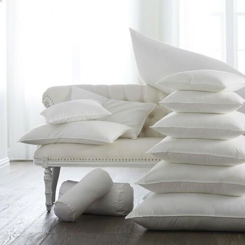Home Down Decorative Pillow Insert